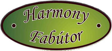 Harmony Wooden Furniture - custom wooden furniture