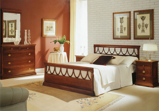 Bedroom furniture: www.fa-butor.hu